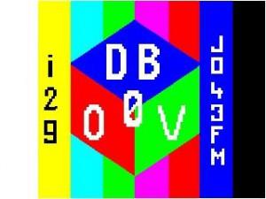 029 OV-TESTBILD 2