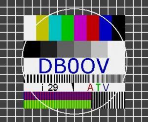 050 OV-TESTBILD 3